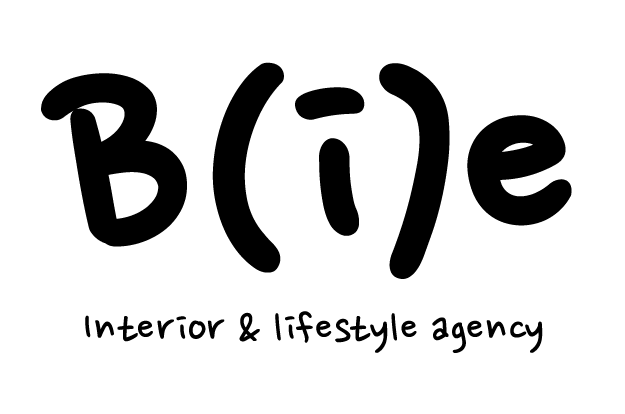 Logo B(i)e